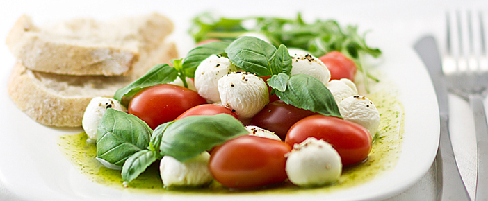 promo-salad-1