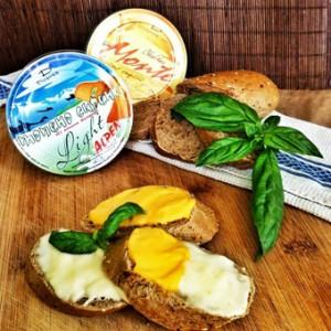 mlekarnicata-news-alpenmonte