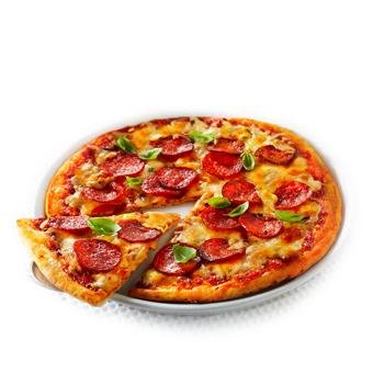 pizza-pepperoni-2